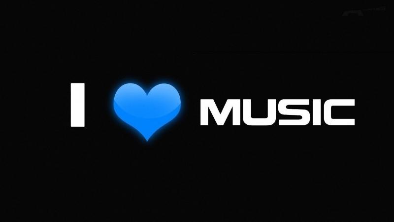 Laura Rizzotto - Funny Girl ([Ex] da Bass Remix) [DVJ SINE Video RE-Edit]