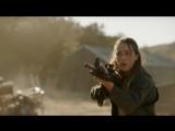 Fear the Walking Dead Next on 'Brother's Keeper' Season 3 Finale