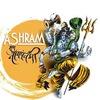 ॐ Ashram в Пшаде ● Медитация ● Сатсанг ● Даршан