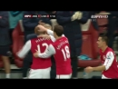 Welcome back Thierry | Ronin