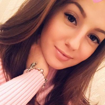 Ирина Скрипниченко