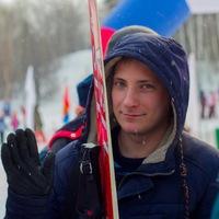 Илья Дранков