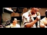Carlos Santana feat. Rob Thomas - Smooth (1999) Яндекс.Вид