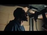 Sun, Sea and UKG: An original Boiler Room film (Trailer)