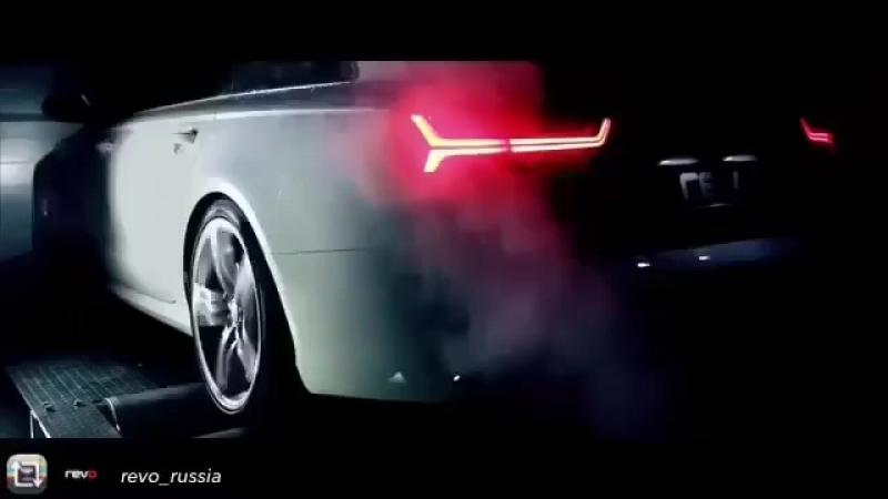 Repost @ revo_rzn ・・・ Revo - мировой лидер в сфере чип тюнинга автомобилей VW,Audi,Skoda, Seat теперь и в Рязани. Revo прежде в