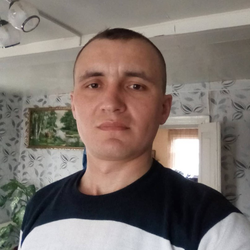 Oleg, 31, Belebey