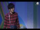 【吧汉化】ADLive2015.10.10埼玉公演【日场】梶裕贵 名冢佳织 铃村健一