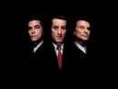 Славные парни (1990) Русский трейлер [HD]