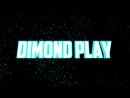 интро для DIMOND PLAY