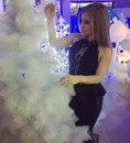 Анастасия Тарасова фото #44