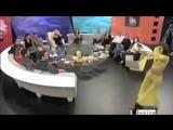 Albanian Belly Dance, Prej Mejet U Largove..(Kastriot Deda-Mix) 14358