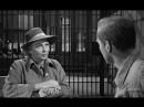 ЛЮБИТЕЛЬ ПТИЦ ИЗ АЛЬКАТРАСА 1962 криминальная драма биография Джон Франкенхаймер Чарльз Крайтон 1080p
