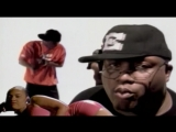 Luniz, Dru Down, Richie Rich, E-40, Shock G, Spice 1 - I Got 5 On It Remix
