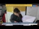 Россия 24 Режиссура войны фейки Белых касок о химатаках снимались за рис финики и печенье Россия 24
