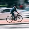 Купить велосипед в Минске. Магазин VeloGo.by