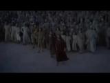 Андрей Мисин, Свеча и меч