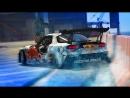 [ErasableNinja] GTA 5 - THE IMPORT DRIFT MONTAGE (Mazda RX7)