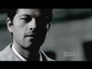 Supernatural- Black