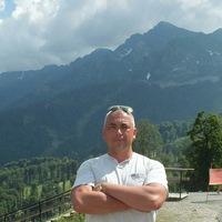 Sergey Grabovy