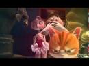Cartoon Movies English Subtitles - Animation Movies 2015 - Disney Cartoon full Episodes Part 7