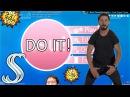 DO IT! OSU! THE BEST MOTIVATIONAL SPEECH