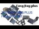 Z3X Easy JTAG Plus. ОБЗОРИЩЕ. )