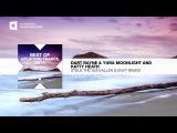 Dart Rayne &amp Yura Moonlight and Katty Heath - Stole The Sun (Allen &amp Envy Remix) Best Uplifting