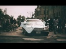 Каспийский Груз - Уличный маг 2017
