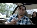 Трейлер Такси Дафар Панахи 2015