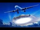 НЛО зашел в хвост а дальше произошло то от чего мурашки по коже Сенсационные откровения летчиков