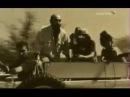 2003 Վավերագրողը ⁄ Документалист ⁄ Documentarist (ARM) HayFilm