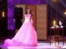 Большая опера – 2017 пятый сезон . 7-й выпуск