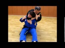 (127) Gongkwon Yusul Matdaeki program(Hapkido, Korean martial arts)