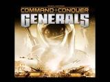 Bill Brown &amp Mikael Sandgren -- Generals