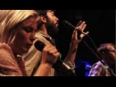 The Head and The Heart - Rivers and Roads (eTown webisode 337)