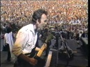 U2 - New Years Day (Live Loreley 1983)
