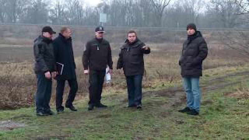 В Аброськін Поліція робить все можливе для розкриття вбивства Ірини Ноздровськ