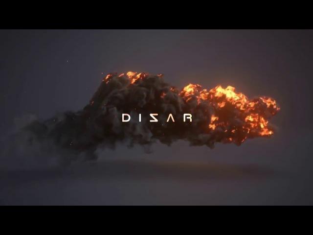 Фаер шоу на свадьбу от Disar. Fire show from Disar. Disar.by