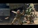 СИЛЬНЫЙ ФИЛЬМ ПРО СПЕЦНАЗ ЧЕКА Русские военные фильмы Video 4k