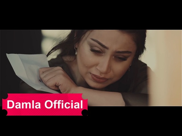 Damla - Firtina 2018 (Official Klip)