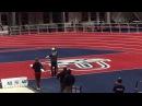 Brian Herron 300m 32 64 VA Showcase 2018 National High School Record