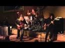 22.03.2012: Philip Sayce Band - Bluesgarage Isernhagen