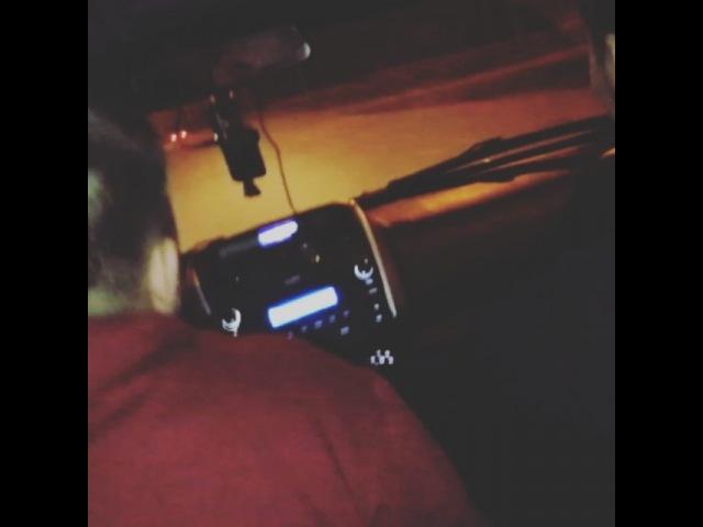 Vil_valitov video
