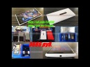 Nokia Lumia 920, Смартфон, 1 ГБ ОЗУ, 32 ГБ Память, 8MP, Bluetooth, Сенсорный, 2018