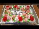 Театр им А. Н. Островского отметил 120 - летие