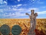 Ольвия, халк 380 360 до н э