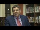 А.Ю. Кузин о программе Стратегическое и краткосрочное системное консультирова