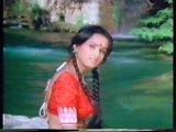 Любовный недуг - часть 2 - фильмы Раджа Капура.