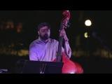 Caravan - Taylor Eigsti Trio (Live at Stanford)