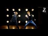 DANCE PRACTICE 2L8(
